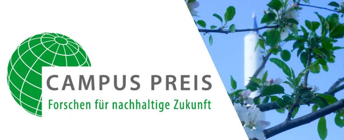 CAMPUS PREIS