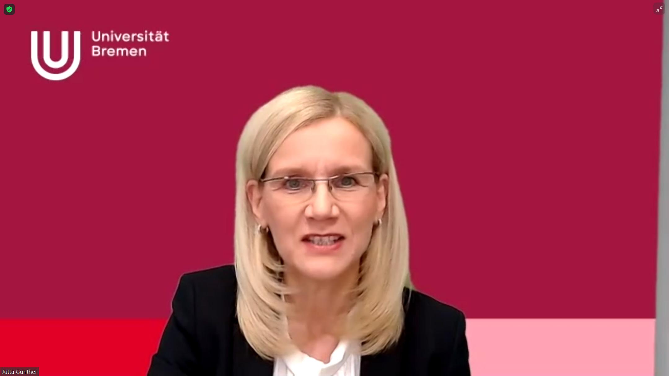Jutta Günther